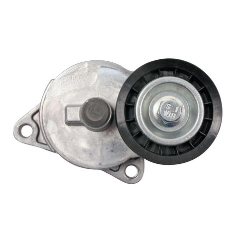 Litens 780339 Accessory Drive Belt Tensioner Assembly