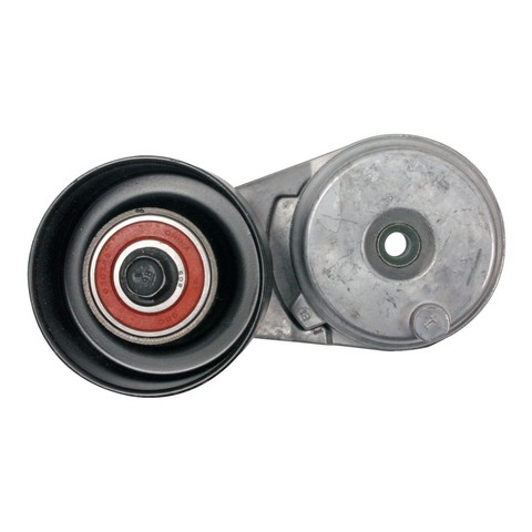 Litens 780341 Accessory Drive Belt Tensioner Assembly