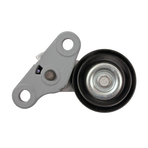 Litens 780342 Accessory Drive Belt Tensioner Assembly