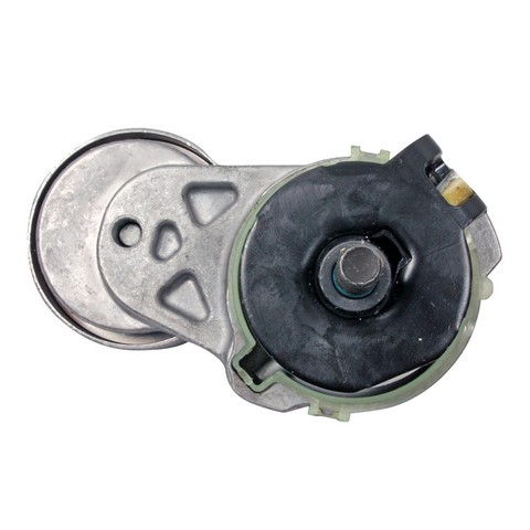 Litens 780345 Accessory Drive Belt Tensioner Assembly
