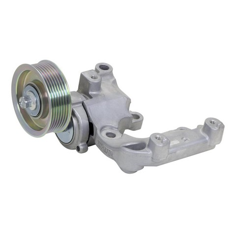 Litens 780349 Accessory Drive Belt Tensioner Assembly