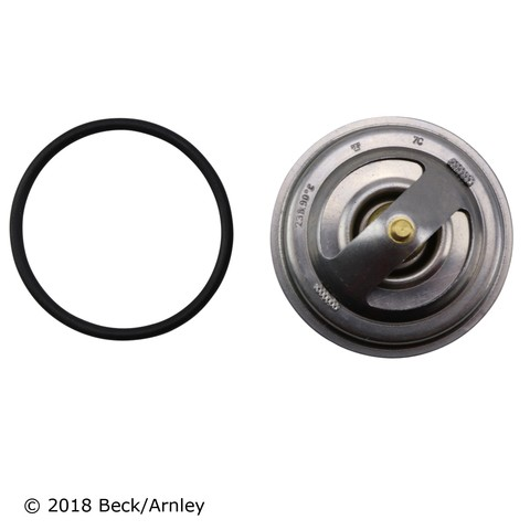 Beck Arnley 143-0636 Thermostat