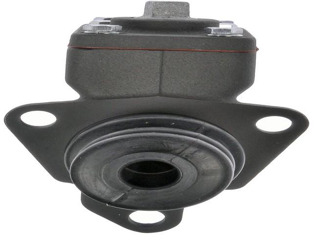 Dorman M544 New Brake Master Cylinder