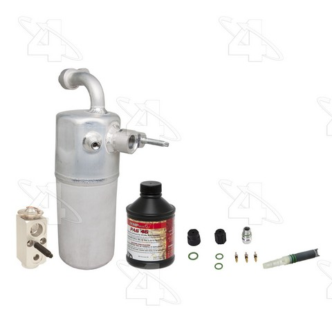 Four Seasons 10696SK A/C Compressor Replacement Service Kit