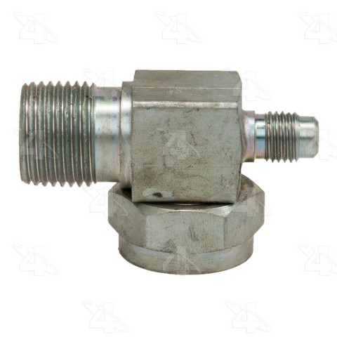 Four Seasons 12730 A/C Compressor Fitting