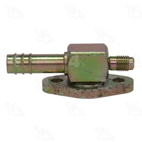 Four Seasons 12910 A/C Compressor Fitting