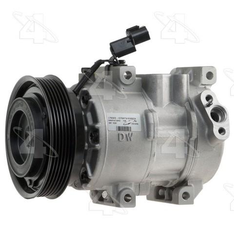 Four Seasons 178323 A/C Compressor