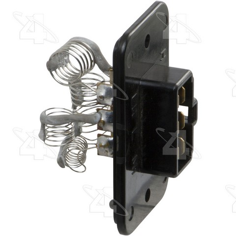 Four Seasons 20213 HVAC Blower Motor Resistor