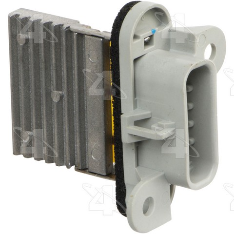 Four Seasons 20297 HVAC Blower Motor Resistor