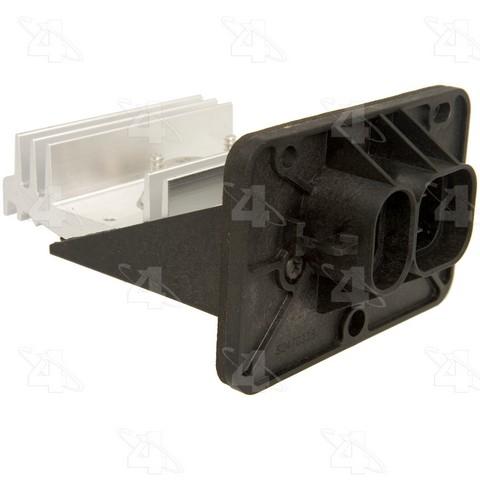 Four Seasons 20337 HVAC Blower Motor Resistor