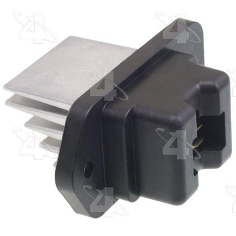 Four Seasons 20379 HVAC Blower Motor Resistor