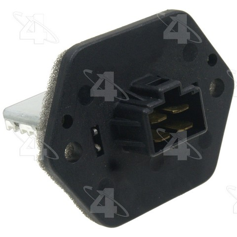 Four Seasons 20393 A/C System Switch