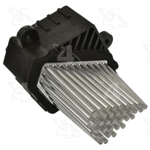 Four Seasons 20421 HVAC Blower Motor Resistor