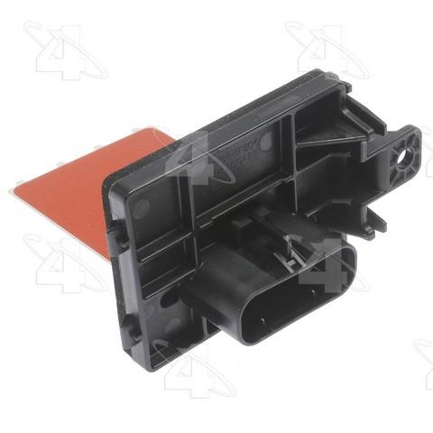 Four Seasons 20450 HVAC Blower Motor Resistor