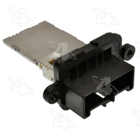Four Seasons 20478 HVAC Blower Motor Resistor