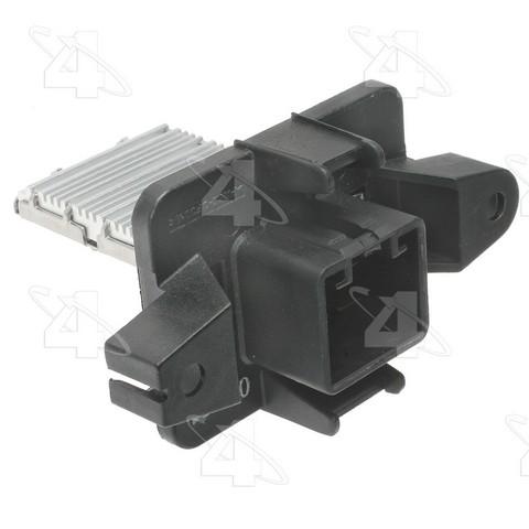 Four Seasons 20486 HVAC Blower Motor Resistor