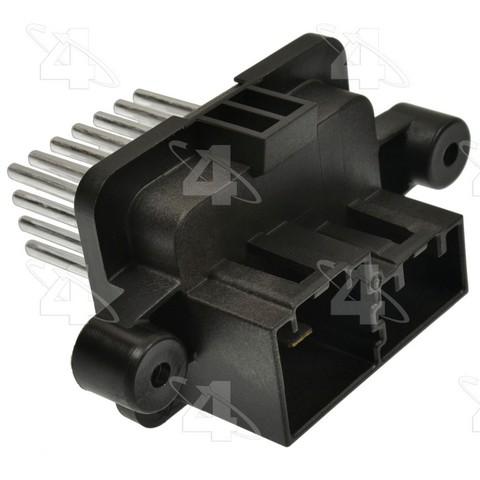 Four Seasons 20507 HVAC Blower Motor Resistor