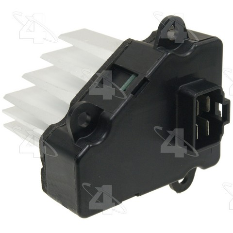 Four Seasons 20530 HVAC Blower Motor Resistor