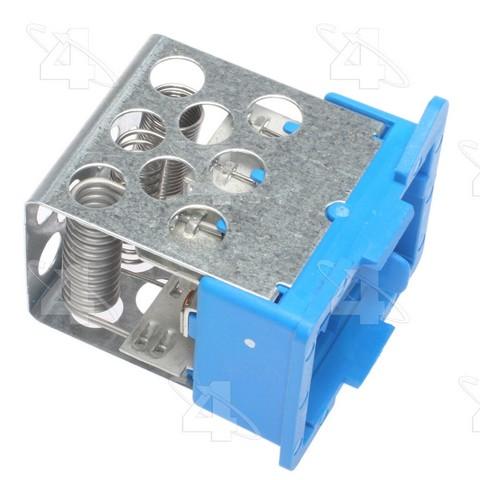 Four Seasons 20553 HVAC Blower Motor Resistor