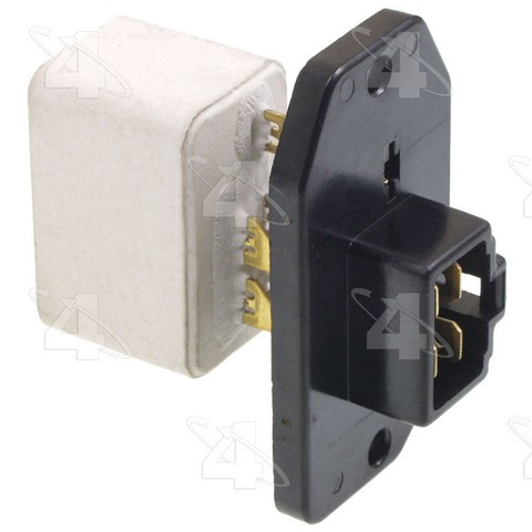 Four Seasons 20585 HVAC Blower Motor Resistor