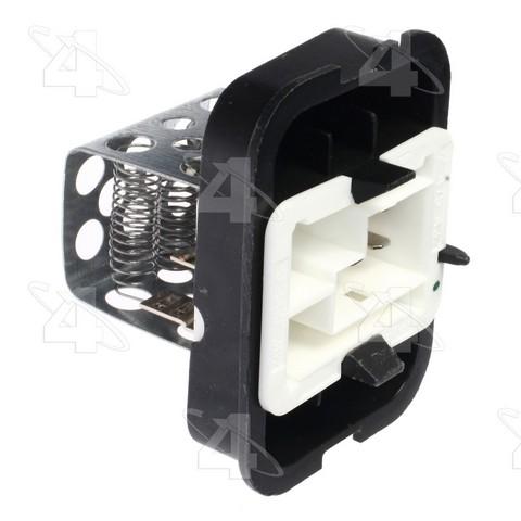 Four Seasons 20623 HVAC Blower Motor Resistor