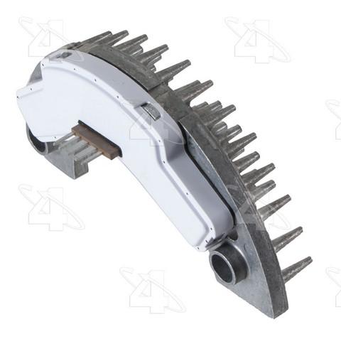 Four Seasons 20692 HVAC Blower Motor Resistor