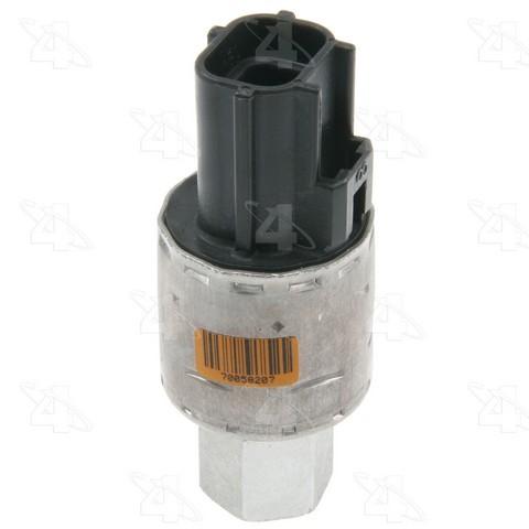 Four Seasons 20925 HVAC Cut-Off Switch