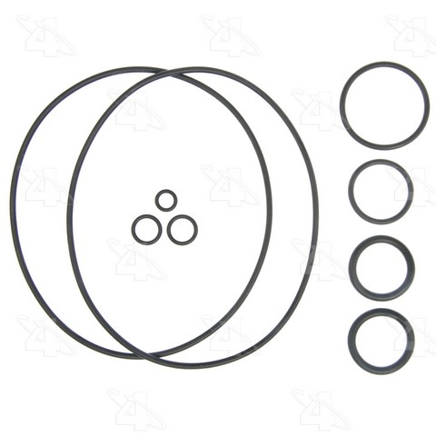 Four Seasons 24008 A/C Line O-Ring Kit
