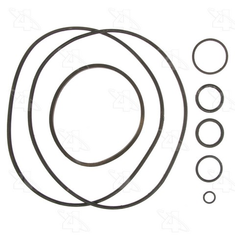 Four Seasons 24010 A/C Line O-Ring Kit