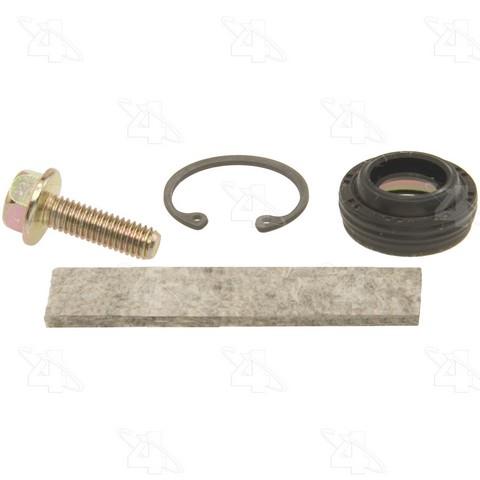 Four Seasons 24020 A/C Compressor Shaft Seal Kit