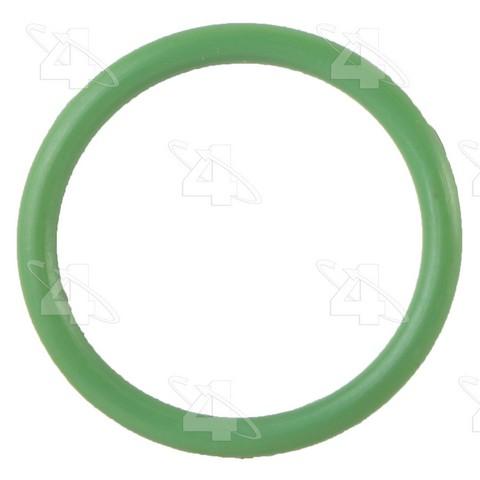 Four Seasons 24082 A/C Line O-Ring