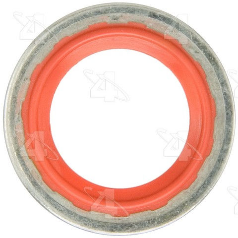 Four Seasons 24231 A/C Compressor Seal