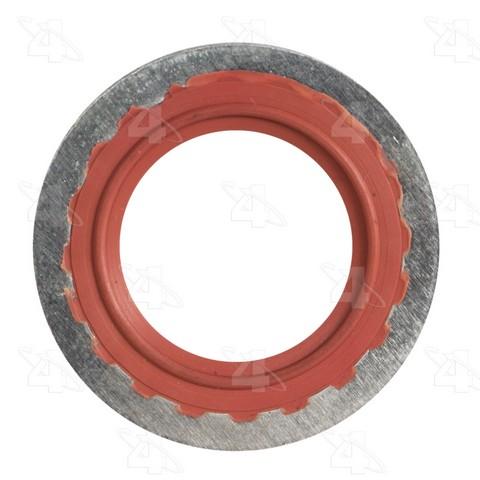 Four Seasons 24232 A/C Compressor Seal