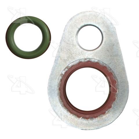 Four Seasons 24241 A/C Compressor Seal