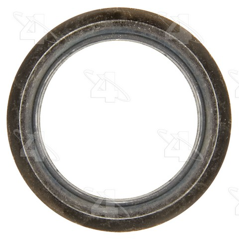 Four Seasons 24244 A/C Compressor Seal