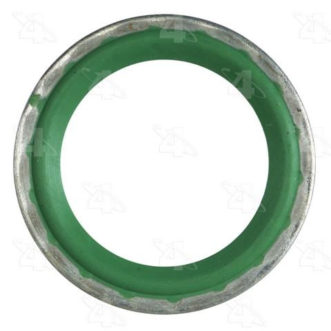 Four Seasons 24254 A/C Compressor Seal