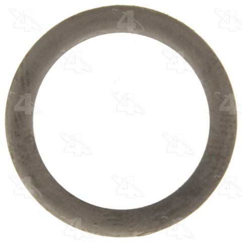 Four Seasons 24350 A/C Compressor Seal