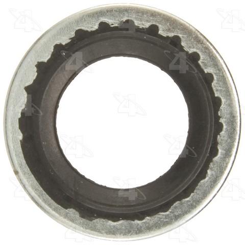 Four Seasons 24355 A/C Compressor Seal