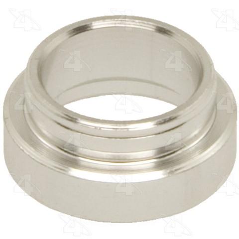 Four Seasons 24359 A/C Compressor Seal