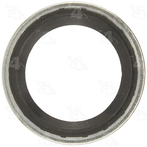 Four Seasons 24404 A/C Compressor Seal