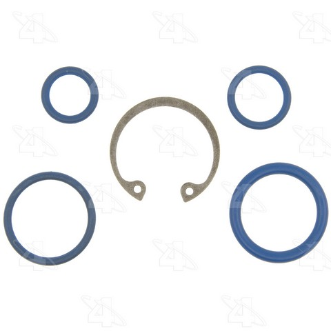 Four Seasons 24507 A/C Line O-Ring Kit