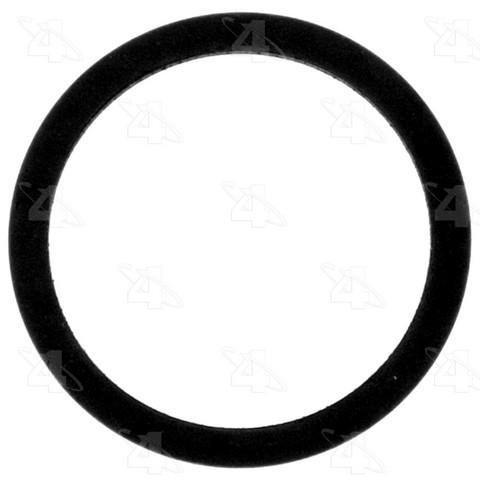 Four Seasons 24520 A/C Line O-Ring