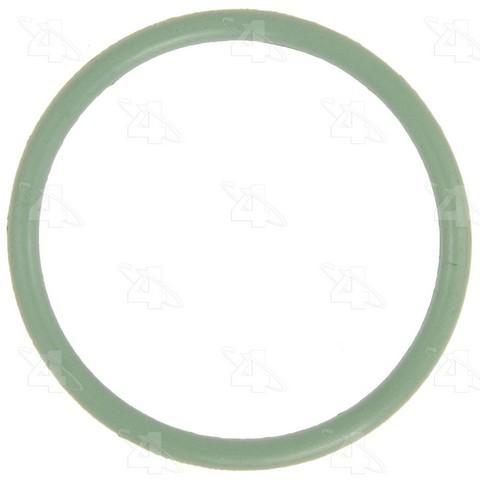 Four Seasons 24522 A/C Line O-Ring