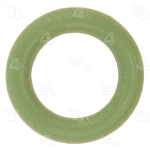 Four Seasons 24605 A/C Line O-Ring