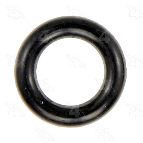 Four Seasons 24617 A/C Line O-Ring