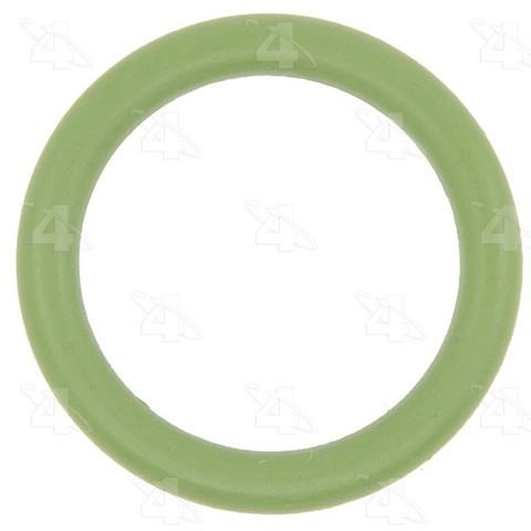 Four Seasons 24622 A/C Line O-Ring