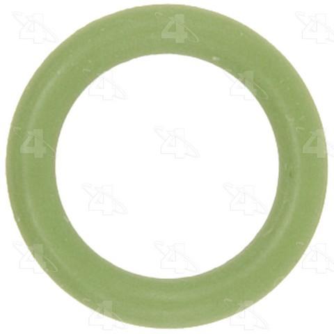 Four Seasons 24676 A/C Line O-Ring