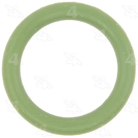 Four Seasons 24677 A/C Line O-Ring