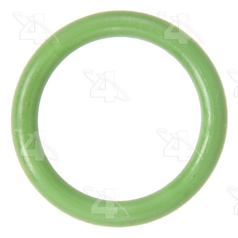 Four Seasons 24697 A/C Line O-Ring