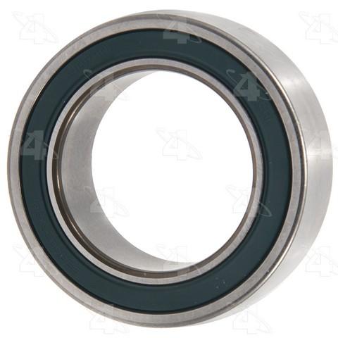 Four Seasons 25212 A/C Compressor Bearing